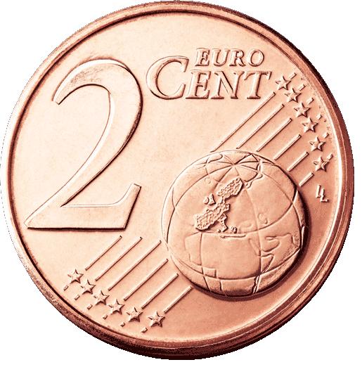 2-cent